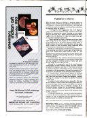 American Indian Art Magazine