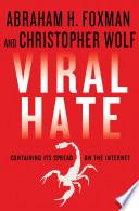 Viral Hate
