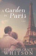 A Garden in Paris