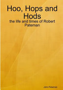 Hoo, Hops and Hods: the life and times of Robert Pateman