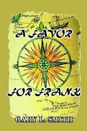 A Favor For Frank