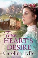 True Heart s Desire