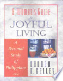 A Woman s Guide to Joyful Living