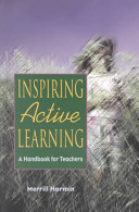 Inspiring Active Learning