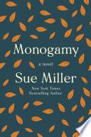 Monogamy Book PDF