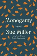 Monogamy Book