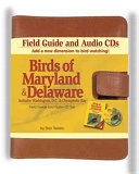 Birds Of Maryland   Delaware Field Guide