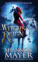 Witch s Reign Book PDF