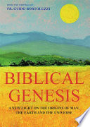 download ebook biblical genesis - a new light on the origins of man and the original sin pdf epub