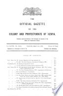 Mar 3, 1926