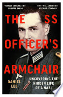 The Ss Officer S Armchair
