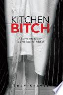 Kitchen Bitch