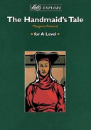 The Handmaid s Tale  Margaret Atwood