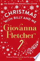 Christmas With Billy and Me by Giovanna Fletcher