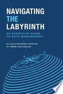 Navigating the Labyrinth