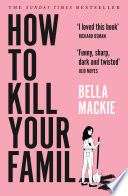 Book How to Kill Your Family