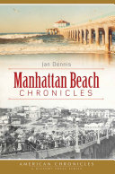Manhattan Beach Chronicles Pdf/ePub eBook