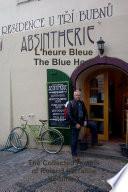 L Heure Bleue The Blue Hour