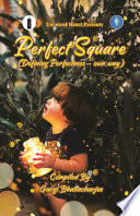 Perfect Square Book PDF