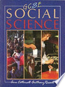 GCSE Social Science