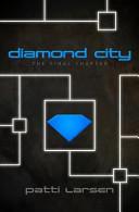 The Diamond City Book PDF
