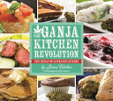 The Ganja Kitchen Revolution