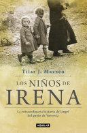 Los Ni Os De Irena