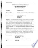 Deschutes National Forest  N F    Deadlog Vegetation Management Project