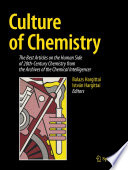 Culture of Chemistry