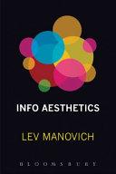 Info Aesthetics