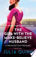 The Girl With The Make Believe Husband Book PDF