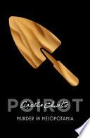 Murder in Mesopotamia (Poirot) by Agatha Christie
