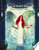 gods-of-arator-volume-1-the-gods-of-life