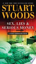 Sex Lies Serious Money