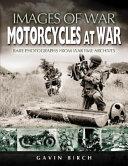 Motorcycles at War