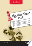 illustration Algorithmique en C