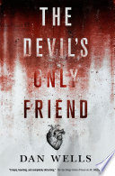 The Devil s Only Friend