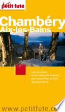 Chambéry / Aix-les-Bains