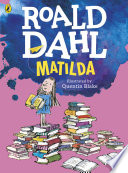 Matilda  Colour Edition