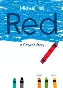 download ebook red pdf epub