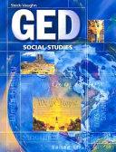 Steck Vaughn GED Social Studies