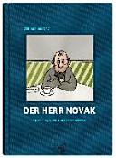 Der Herr Novak