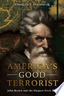 Book America s Good Terrorist
