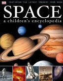 Space A Children s Encyclopedia