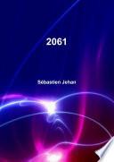 2061, la singularité