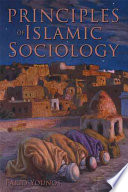 Principles of Islamic Sociology