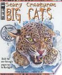 Big Cats book