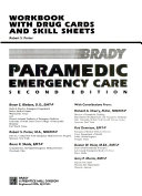 Brady Paramedic Emergency Care