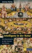 Intelligenz in der Natur