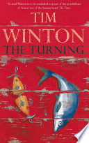 Ebook The Turning Epub Tim Winton Apps Read Mobile